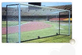 bbe2d4ecd Football Goal Post Manufacturer, Goal Post Manufacturer, Football ...