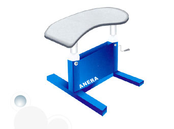Vaulting Table Manufacturers Vault Table Manufacturers