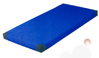 Gymnastic Mats Manufacturers Exercise Mats Manufacturers