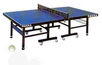 Marvelous Table Tennis Tables Manufacturers Table Tennis Equipment Download Free Architecture Designs Barepgrimeyleaguecom